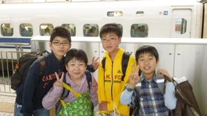 ロボカップ2011ジャパン・オープン1