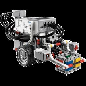 LEGO_EV3.png