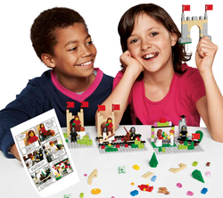 Lego Story.jpg