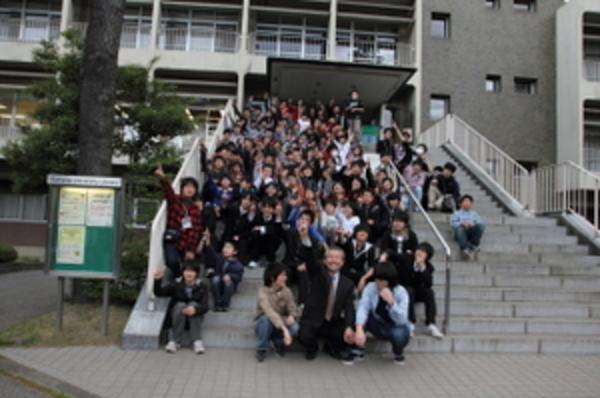 ロボカップジュニア2011関東ブロック大会