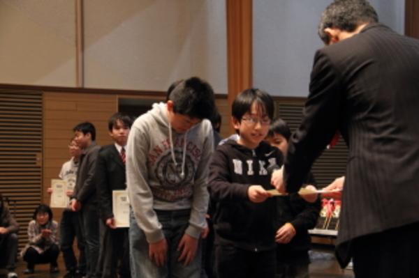 RoboCupJunior2013関東ブロック大会の結果